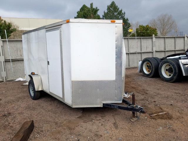 2015 Cargo Trailer for sale in Littleton, CO