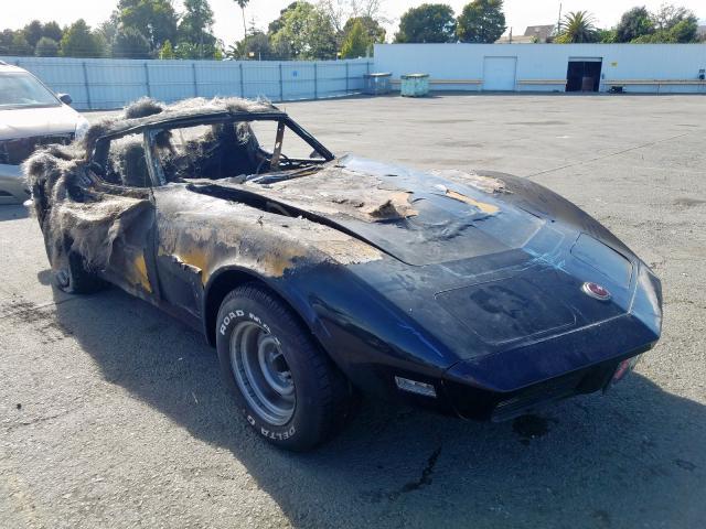 1Z37Z35423051-1973-chevrolet-corvette