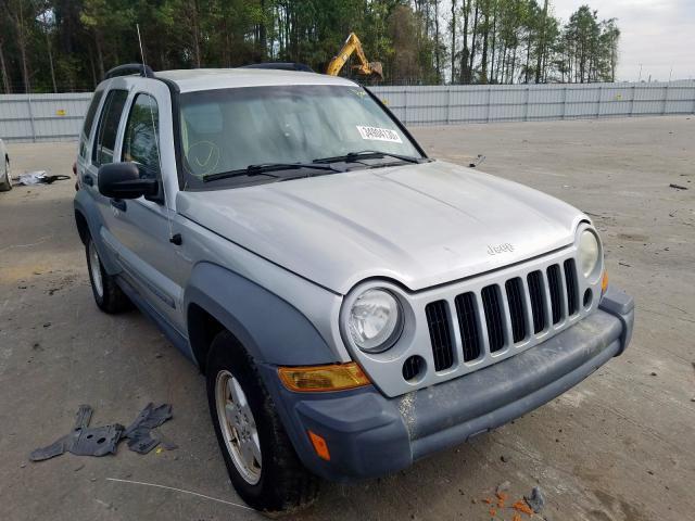 1J4GL48K35W714075-2005-jeep-liberty
