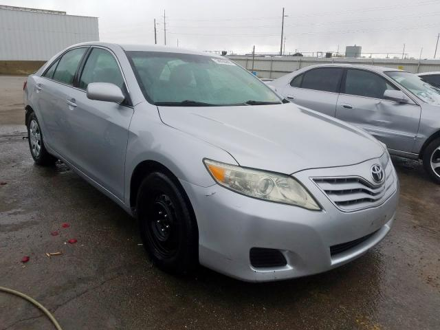 2010 Toyota Camry Base for sale in Magna, UT