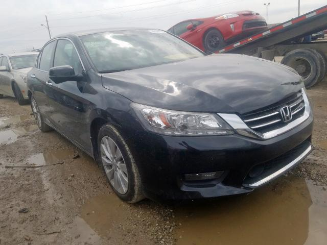 1HGCR3F9XFA021372-2015-honda-accord