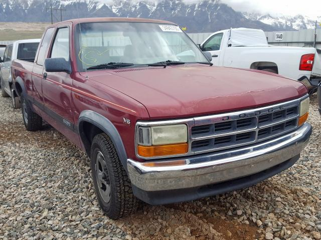 1994 Dodge Dakota for sale in Farr West, UT