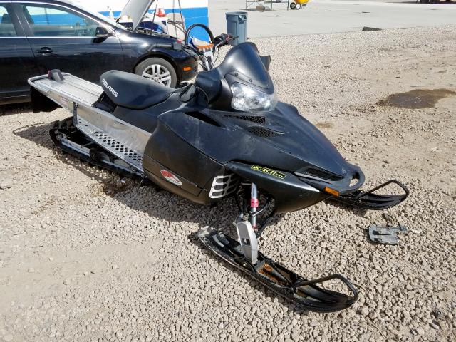 2008 Polaris 800 for sale in Farr West, UT