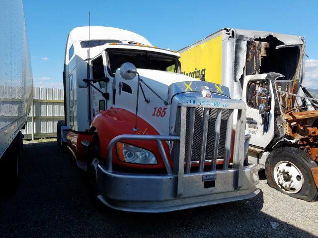 1XKADP9X9DJ352824-2013-kenworth-all-models