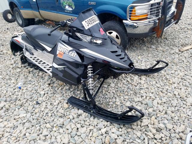 4UF14SNW1ET122317-2014-arct-snowmobile