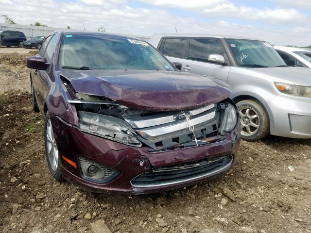 3FAHP0HA4CR370986-2012-ford-fusion