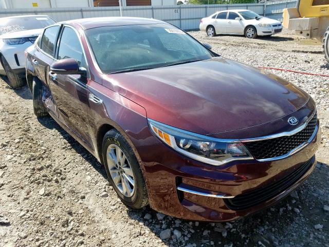 5XXGT4L34GG117222-2016-kia-optima