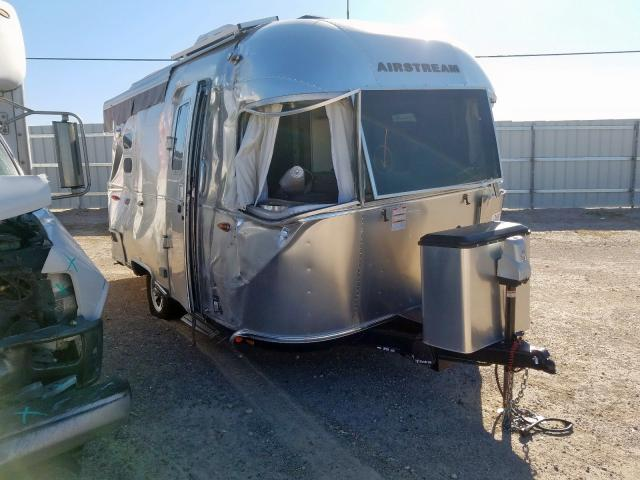 Other RV salvage cars for sale: 2020 Other RV