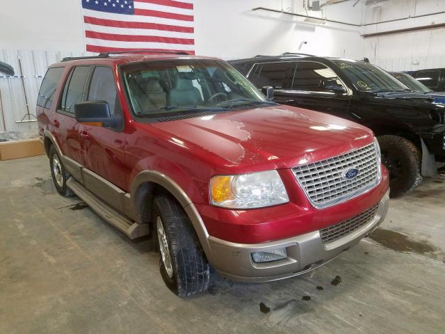 1FMPU17L74LA16964-2004-ford-expedition