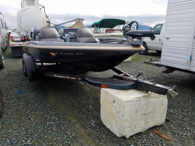 2003 Other Marine Trailer for sale in San Diego, CA