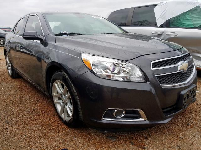 2013 Chevrolet Malibu 2LT for sale in Bridgeton, MO