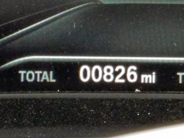 2020 BMW 3 series | Vin: 3MW5R1J0XL8B19259