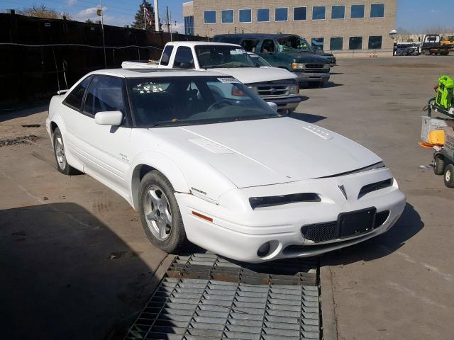 1995 pontiac grand prix gtp for sale co denver south mon apr 13 2020 salvage cars copart usa copart