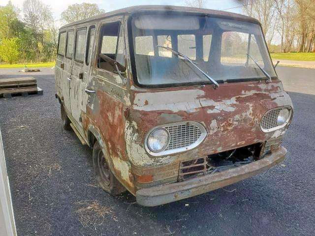E11FHB13456-1967-ford-econoline