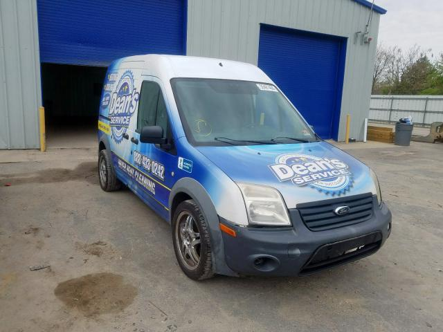 NM0LS7AN2CT098135-2012-ford-transit-co