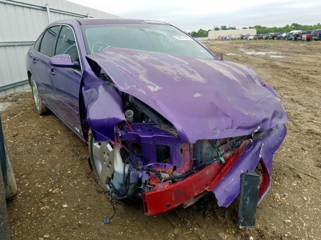 2G1WD58C089241240-2008-chevrolet-impala