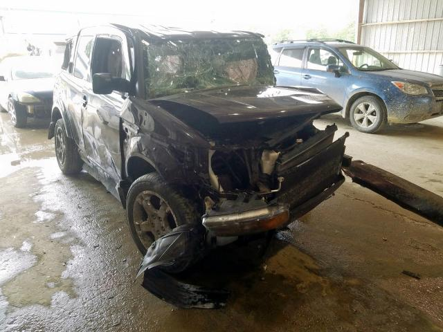 5J6YH18938L001975-2008-honda-element