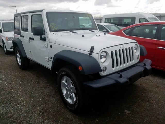 1C4HJWDGXJL930868-2018-jeep-wrangler