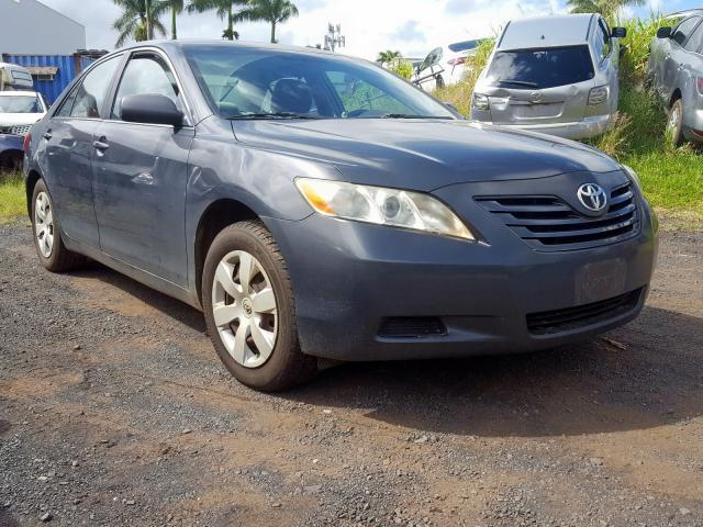 2007 Toyota Camry CE for sale in Kapolei, HI