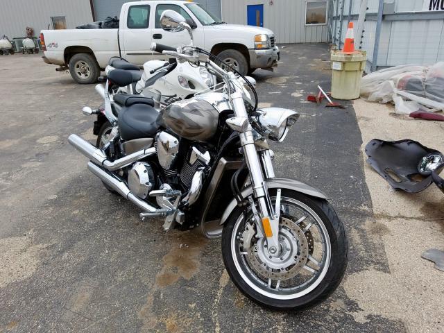 1HFSC46G85A303322-2005-honda-vtx-cycle