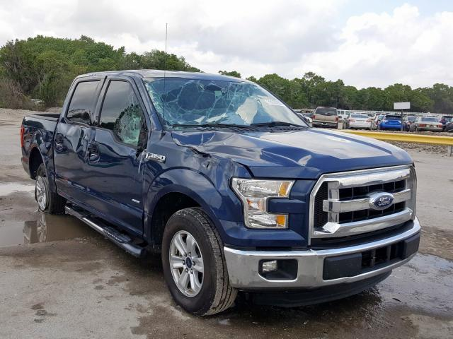 1FTEW1CP1GFD50215-2016-ford-f-150-0
