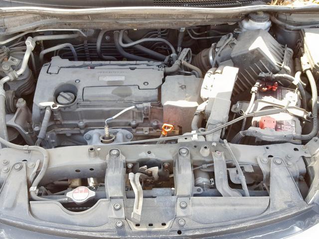 Купить Honda Cr V 2016 г. из США с доставкой и растаможкой под ключ.