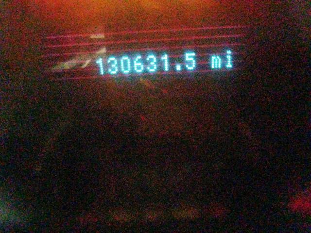 2011 Ford FOCUS | Vin: 1FAHP3FN0BW150358