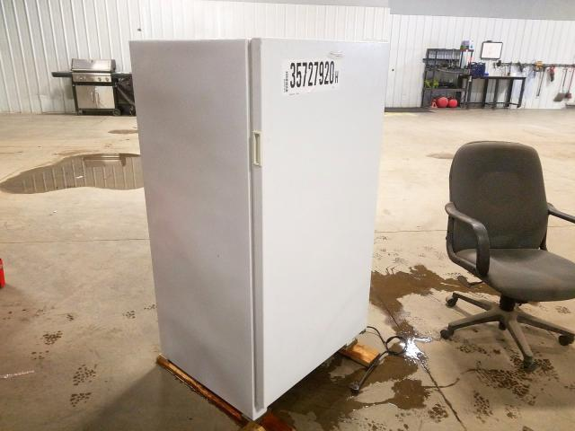 Frig Freezer For Sale Mn Minneapolis North Tue Apr 21 2020 Used Salvage Cars Copart Usa