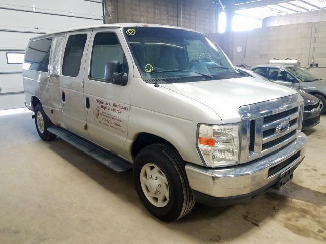 1FBNE31L39DA22439-2009-ford-econoline
