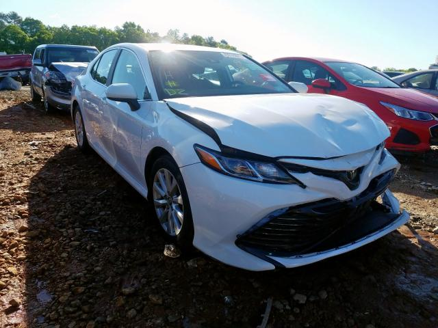 2019 Toyota Camry L for sale in Austell, GA
