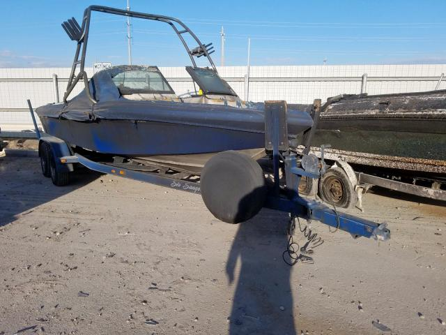 2004 Other Marine Trailer for sale in Magna, UT