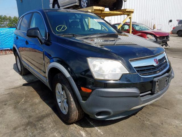 2008 Saturn Vue XE for sale in Windsor, NJ