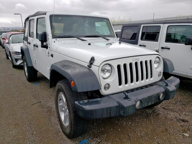 1C4HJWDG9JL921885-2018-jeep-wrangler