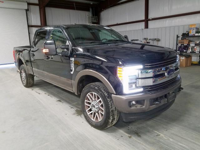 1FT7W2BT9JEC38935-2018-ford-f250