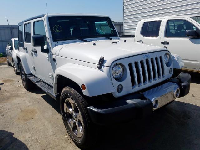 1C4HJWEG2JL924237-2018-jeep-wrangler