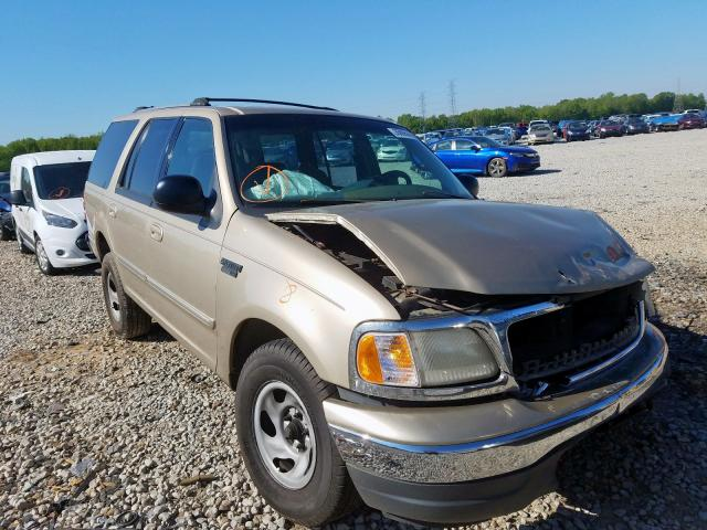 1FMRU156XYLA39974-2000-ford-expedition