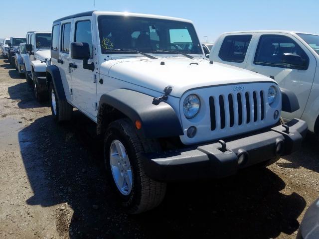 1C4HJWDG5JL930860-2018-jeep-wrangler