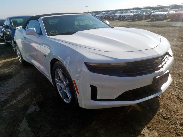 1G1FB3DS0K0120913-2019-chevrolet-camaro