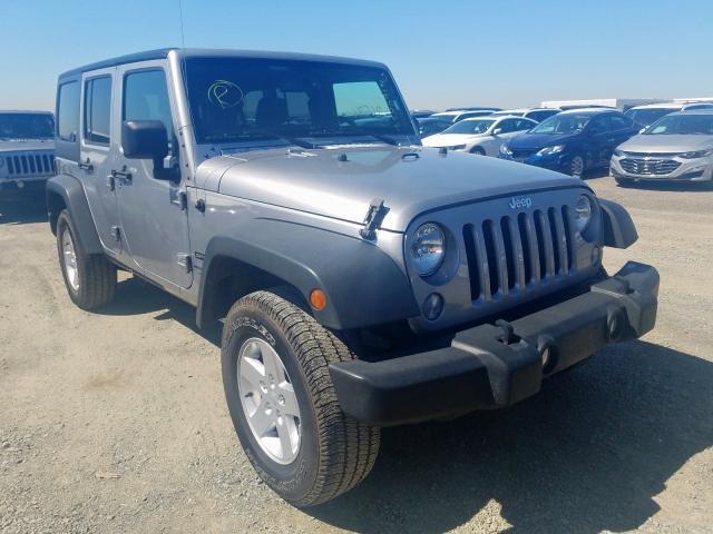 1C4HJWDG4JL938464-2018-jeep-wrangler