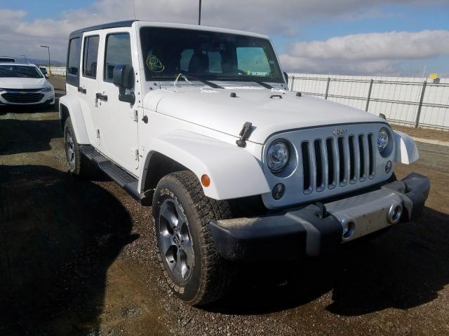1C4HJWEG2JL920625-2018-jeep-wrangler