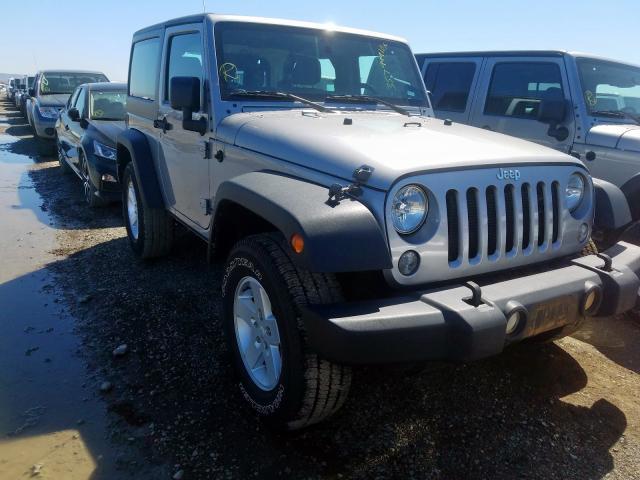 1C4GJWAG4JL929845-2018-jeep-wrangler