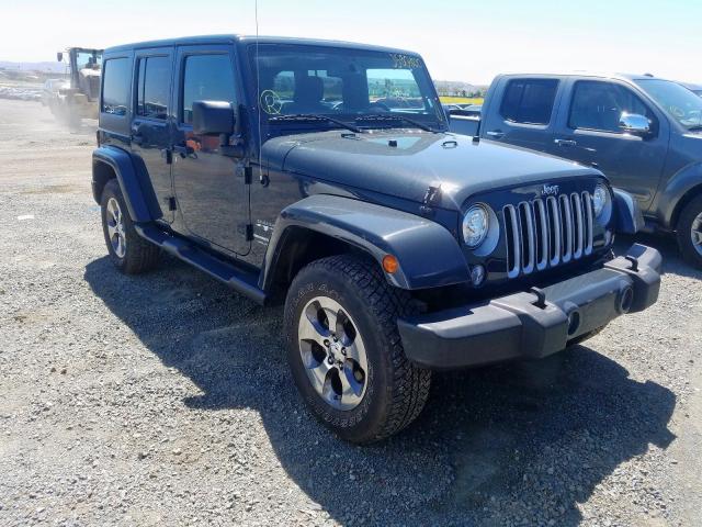 1C4HJWEG9JL921867-2018-jeep-wrangler