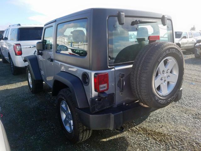 1C4GJWAG3JL931179-2018-jeep-wrangler-2