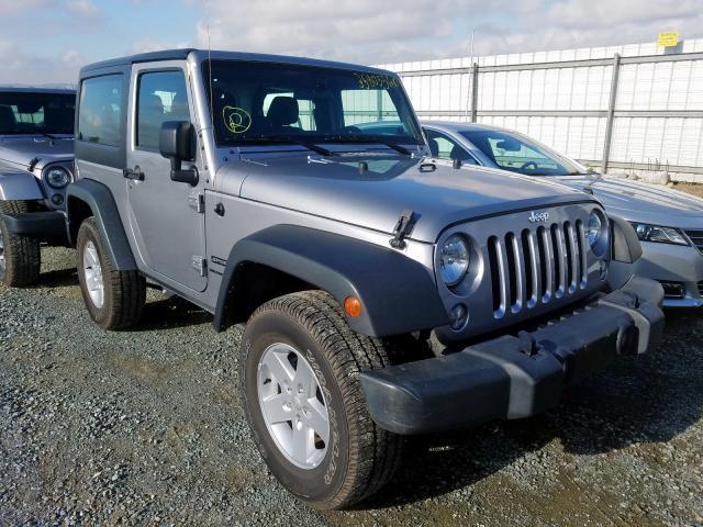 1C4GJWAG3JL931179-2018-jeep-wrangler