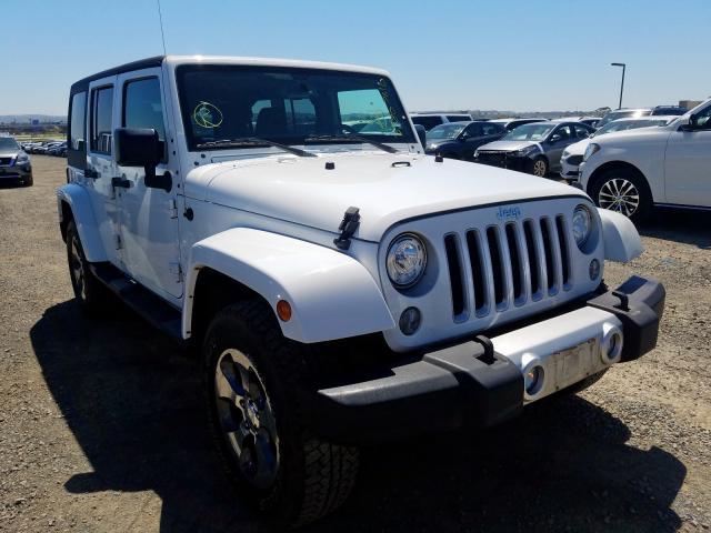 1C4HJWEG3JL920598-2018-jeep-wrangler