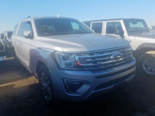 1FMJK1KT6JEA25089-2018-ford-expedition