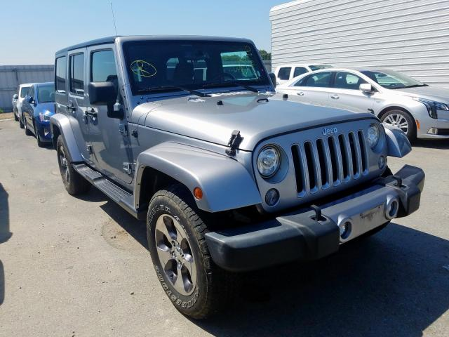 1C4HJWEG2JL918325-2018-jeep-wrangler