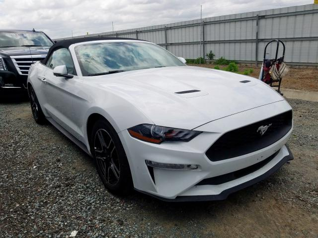 1FATP8UH3K5104307-2019-ford-mustang