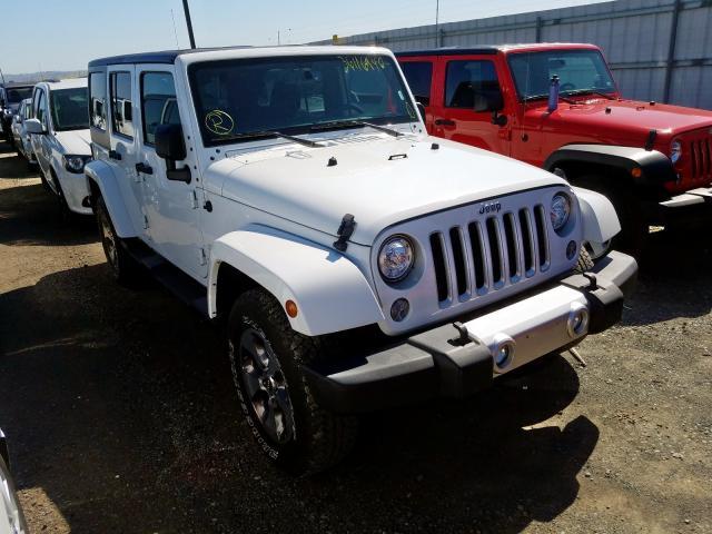 1C4HJWEGXJL929573-2018-jeep-wrangler