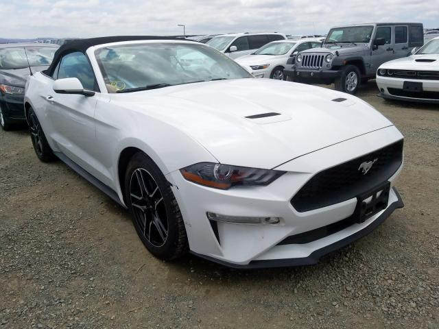 1FATP8UH0J5119247-2018-ford-mustang
